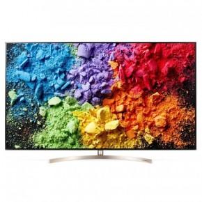 Samsung spalvotas TV