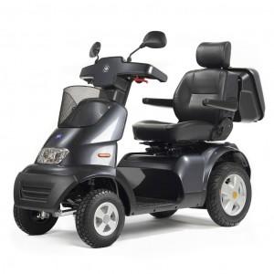 Speciali įranga neįgaliems